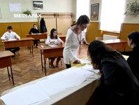 Bacalaureat 2017 Limba Română: Ce subiecte au avut de rezolvat elevii de clasa a 12-a la proba scrisă la Limba Română la Bacalaureat. Subiecte şi Barem BAC 2017 Limba Română