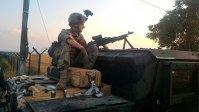 Tragedie la Cluj: 12 militari americani au fost răniţi, după o paraşutare, la Swift Response 17-1