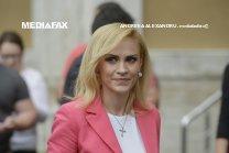 Firea a demis conducerea Direcţiei de Achiziţii din Primăria Capitalei după scandalul cu autobuzele