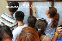 Probele orale din cadrul examenului de bacalaureat ar putea fi susţinute în luna februarie