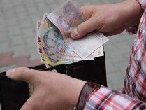 FOCUS: Efectul legii salarizării: Mai multe primării nu mai au bani de salarii