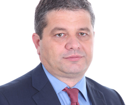 Ministrul Sănătăţii, Florian Bodog: Salariile angajaţilor din Sănătate nu scad. Din contră, acestea vor creşte
