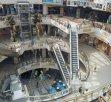 Servicii publice ale Capitalei, mutate în mall. Cât costă chiriile şi perioada contractuală