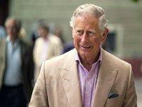 Este oficial: Prinţul Charles a confirmat prezenţa la înmormântarea Regelui Mihai