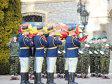 Casa Regală prezintă lista participanţilor la funeraliile Regelui Mihai