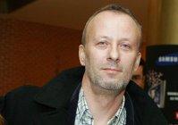 Cunoscutul jurnalist Andrei Gheorghe a decedat la 56 de ani după un stop cardio-respirator