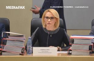 Este OFICIAL: Firea vrea să ÎNCHIDĂ iar şcolile din Bucureşti