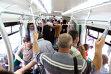 Circulaţia pe cea mai aglomerată rută de tramvai va fi oprită de RATB pentru două weekenduri