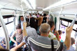 Veşti proaste de la RATB: Tramvaiele din Capitală vor rămâne în continuare fără aer condiţionat
