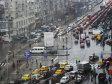 Vasile Ştefănescu, COTAR: Traficul în Bucureşti scade pe perioada verii cu 50%, cu vârf în august