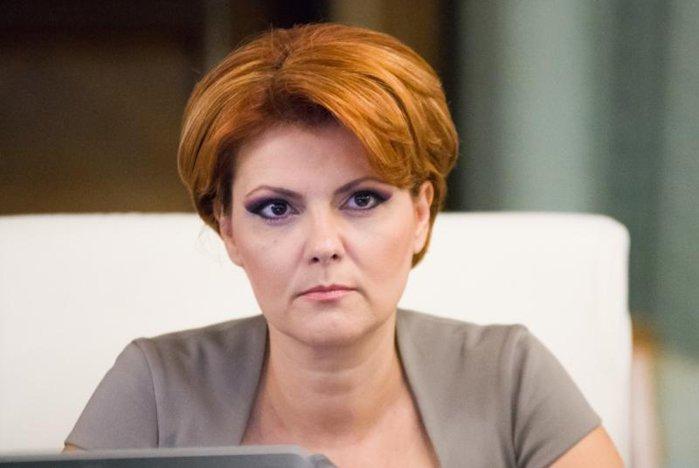 Veşti bune pentru bucureşteni: Greva de la metrou va fi suspendată până la numirea Liei Olguţa Vasilescu la