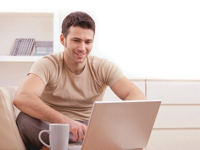 job oferă branduri de acasă)