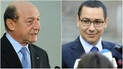 Ce scrie presa internaţională despre acuzaţiile formulate de Băsescu la adresa lui Ponta