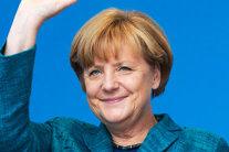 Mesajul cancelarului Germaniei pentru noul premier al Greciei