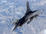 BREAKING NEWS: Prima decizie oficială luată de Turcia după doborârea avionului rus. Tensiunile dintre cele două ţări sunt la cote MAXIME