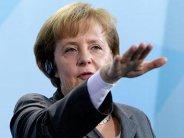 Merkel aruncă BOMBA. Soluţia FINALĂ găsită ca să pună capăt crizei refugiaţilor