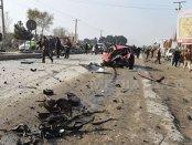 Cel puţin 20 de morţi, după mai multe atentate la Bagdad