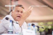 DEZASTRUL care s-a abătut asupra Europei! Anunţul de ultimă oră al lui Viktor Orban. Singurul care a avut tăria să recunoască DEZASTRUL actual