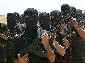 Bulgaria modifică legislaţia antiteroristă, de teama unor atentate