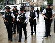 Cinci suspecţi de terorism, arestaţi în Marea Britanie; pachet suspect, verificat în Birmingham