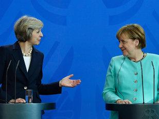 Răsturnare TOTALĂ de situaţie în Marea Britanie. Decizia luată de premier aruncă în aer toate controversele despre Brexit