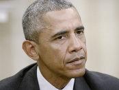Barack Obama se va întâlni cu Recep Tayyip Erdogan