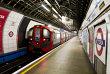 Staţie de metrou din Londra, închisă scurt timp din cauza unei alerte de securitate