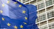 Negocierile dintre Uniunea Europeană şi Canada pe tema Acordului de parteneriat comercial au eşuat