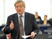Avertisment dur din partea preşedintelui Comisiei Europene: Naţiunile europene riscă să dispară dacă ies din UE