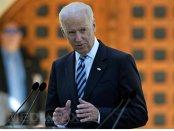 """Joe Biden, vicepreşedintele în funcţie al Statelor Unite: """"Bogaţii lumii nu plătesc suficiente taxe"""""""