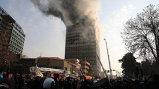 DEZASTRU după ce o clădire s-a prăbuşit: Bilanţul până la această oră este de 75 de morţi, însă creşte rapid