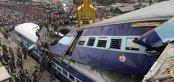 Cel puţin 36 de morţi şi sute de răniţi într-un accident feroviar produs în India