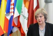 Guvernul britanic trebuie să ceară votul Parlamentului pentru declanşarea procedurii Brexit