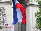 """Franţa consideră """"confuză şi îngrijorătoare"""" poziţia SUA în privinţa păcii din Orientul Mijlociu"""