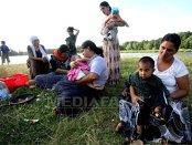 Amnesty critică situaţia romilor din România şi implicarea în programul închisorilor CIA