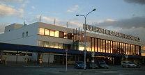 Terminal al unui aeroport din Berlin, evacuat din cauza unei posibile dispersări cu gaz lacrimogen
