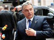 Lovitură pentru Budapesta: Ungaria a rămas fără drept de vot în instituţiile UE. Parlamentul European a adoptat o rezoluţie pentru declanşarea Articolului 7