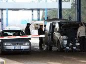 Autorităţile bulgare au confiscat 423 de kilograme de heroină la frontiera cu România