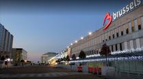 Aeroportul din Bruxelles, blocat din cauza unei defecţiuni electrice