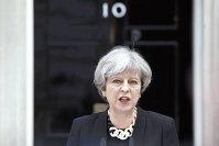 """Marea Britanie încă are """"fantezii"""" despre Brexit, deşi poziţia UE e mult mai puternică în negocieri"""