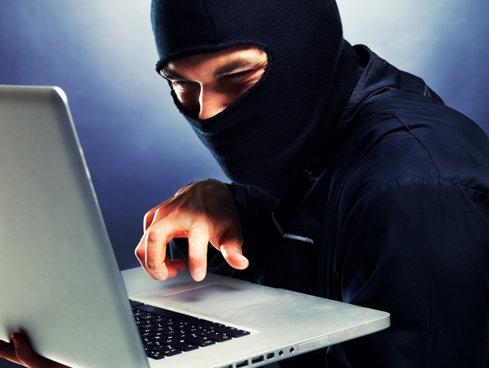 Numeroase atacuri cibernetice, semnalate în Ucraina, Rusia, Danemarca şi Spania
