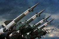 Oficial rus: Sistemul antibalistic din România ameninţă Rusia; NATO generează o cursă a înarmării