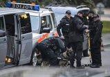 BREAKING NEWS! ATAC sângeros în Elveţia. Bilanţul până la această oră