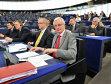 Ministru britanic: Libertatea de circulaţie între UE şi Marea Britanie se va încheia în martie 2019