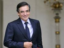 Franţa interzice angajarea membrilor familiei de către parlamentari, în urma scandalului Fillon