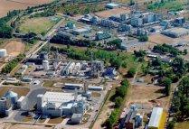 Cel puţin şase răniţi în urma unei explozii produse într-o uzină chimică din Germania
