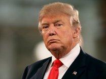 Donald Trump l-a demis pe Steve Bannon din funcţia de consilier pentru Politici strategice-surse NYT