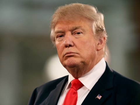 SUA sancţionează organizaţii şi persoane din China şi Rusia, din cauza Coreei de Nord