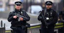 Mai multe persoane au fost rănite în urma unei explozii la o staţie de metrou londoneză