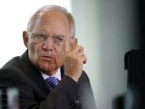 Avertisment extrem de dur al puternicului ministru german de Finanţe: Dacă vor apărea noi diviziuni între est şi vest după Brexit, va fi o catastrofă